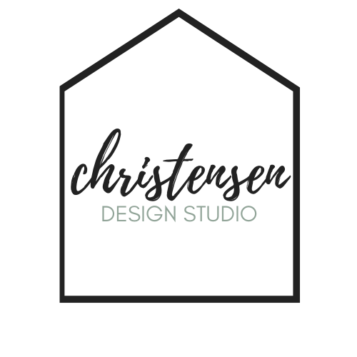 Christensen Design Studio